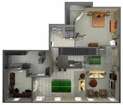 Home Design Studio For Mac V17 5 Home Design Studio