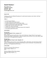 Career Objective In Resume Sample by Resume Sample Tourism Career Objective Resume Ixiplay Free