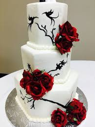 wedding cakes wedding cakes that s the cake bakery dallas fort worth wedding