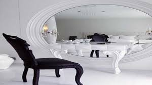 modern dressing rooms for girls dressing table designs for