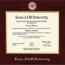 harvard diploma frame a m diploma frame excelsior graduation gift