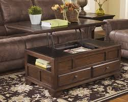 Watson Coffee Table by Simple Ashley Furniture Coffee Table Prepossessing Coffee Table
