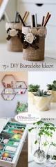 Wohnzimmer Konstanz Halloween Die Besten 25 Gartentöpfe Ideen Auf Pinterest Topfpflanzen
