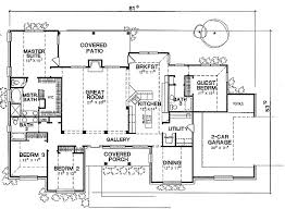 inlaw suite house plans with detached in suite fresh detached in