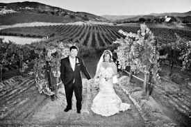 coletta and matthew san diego photographer true photography