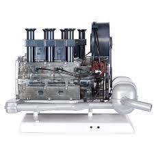 911 porsche engine porsche 911 flat six boxer engine