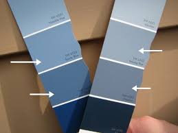 grey blue blue gray paint download grey blue paint colors monstermathclub
