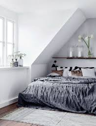 White Home Interior Design by Best 25 Beautiful Home Interiors Ideas On Pinterest Interiors