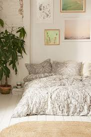 Green Duvet Cover King Bedroom Crate And Barrel Duvet Covers Duvet Cover Sets King