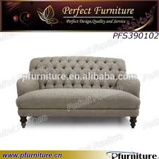 Buy Two Seater Sofa Two Seater Sofa Neo Classical High Back Sofa For Love Sofa