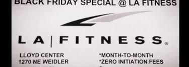 best fitness deals black friday la fitness lloyd district 20 tips