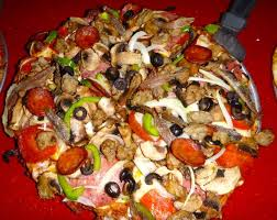 round table pizza pacific grove round table pizza beedoo747 trip planner
