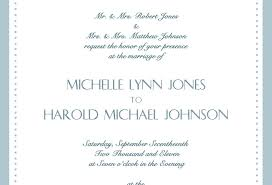 formal wedding invitation wording fresh invitation formal text mefi co