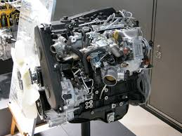 toyota kd engine wikipedia