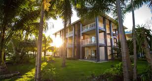 heritage park hotel honiara solomon islands