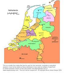 netherland map europe best 25 netherlands map ideas on map infographics