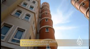 discovery gardens apartments for sale and rent in dubai youtube