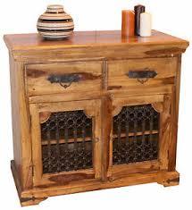 jali 3 door sheesham sideboard sheesham furniture furniture jali 2 door sideboard cabinet indian sheesham rosewood furniture