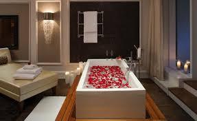 romantic room romance rooms