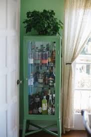 ikea liquor cabinet charm cabinets console tables ikea wine cabinet pe s jpg rackwood