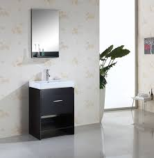 18 Inch Bathroom Sink And Vanity Combo by Home Design Ideas Superb Minimalist Bathroom Sink Cabinet Styles