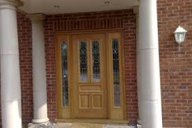 Exterior Doors Uk External Doors Door Supplies Norwich Norfolk Uk