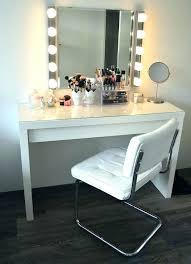 makeup tables for sale makeup vanity desk altared co