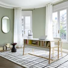 bureau ligne roset geometry chairs from designer jacques ducru ligne roset