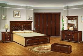 Bedroom Set Manufacturers China Bedroom Furniture Manufacturers In Sri Lanka Bedroom Design