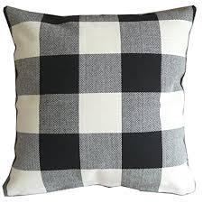 Cheap Sofa Pillows Chic Fabulous And Cheap Throw Pillows Shopswell