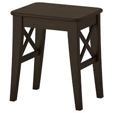 Kinsley Chevron Bedroom Set Gray Furniture Grey Chevron Vanity Stool Ikea With Black Legs For Home