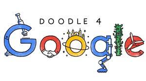 design a google logo online what inspires you doodle 4 google student competition deadline