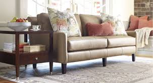 thomasville sofa home u0026 interior design