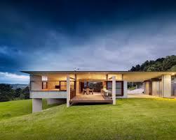 Home Design Modern Exterior Modern Exterior Home 88 Best Modern Home Exterior Images On