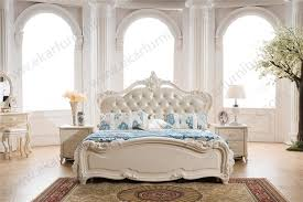 bed heavy duty bed for elderly 9002