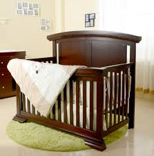 Baby Bed Crib Baby Crib Wholesale Baby Suppliers Alibaba