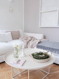 Wohnzimmer Altbau Traumzuhause Livingroom Scandinavian Home Altbau Wohnzimmer