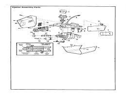 wiring diagrams john deere 316 wiring diagram download john