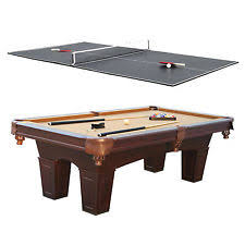 Custom Cloth Pool Table Cover Your Guide To Pool Table Covers Ebay
