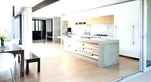 kitchen cabinet supply store kitchen supply store tulsa huetour club