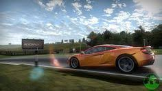 need for speed shift apk need for speed carbon own the city ppsspp iso psp iso ppsspp cso