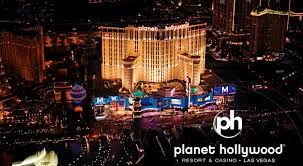 planet hollywood las vegas promo codes and discount coupons