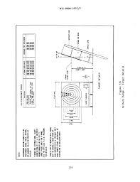 triyae com u003d backyard archery range design various design