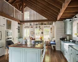 large kitchen ideas large kitchen design ideas winsome large kitchen design ideas