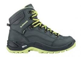 womens boots best the best s hiking boots of 2017 outdoorgearlab