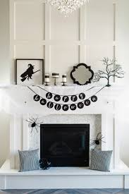 Bedroom Decor Without Headboard Halloween Decorating Ideas For Inside Your Home Today Com Idolza