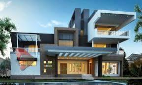 home design exterior app exterior home design app cool home decor