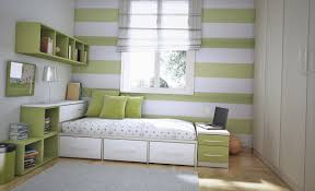 Glass Bed Wall Bedroom Sets Bedroom Impressive Boys Bedroom Sets Ideas Wrought Iron Bed