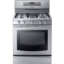 stoves black friday home depot stainless steel gas ranges ranges the home depot