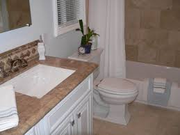 update small bathroom gorgeous bathroom updates on a 500 budget